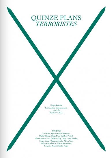 quinze-plans-terroristes_sant-andreu-contemporani_safe
