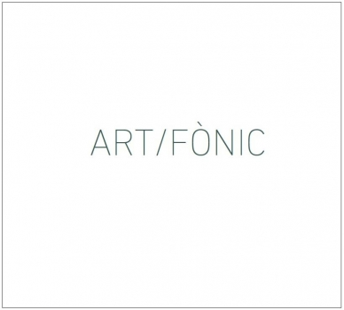 art-fo-nic_portada