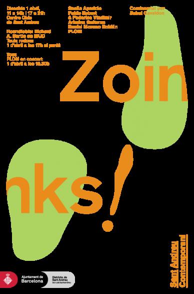 zoinks-_newsletter20170328