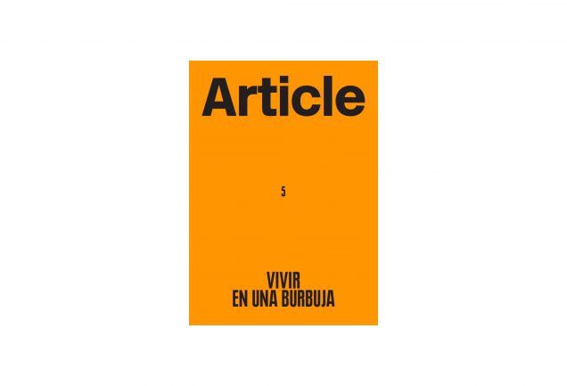 article5_fonsblanc