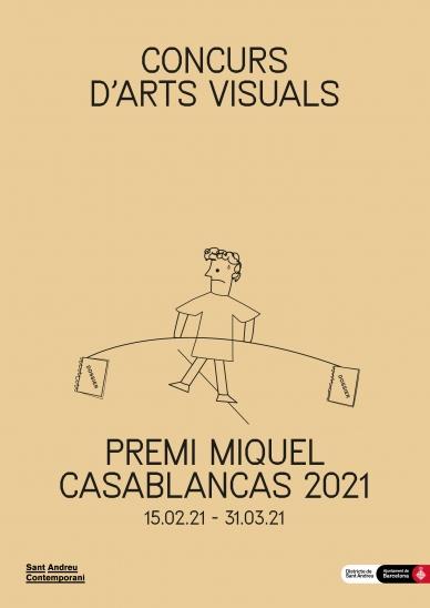 pmc-2021-portada-cat