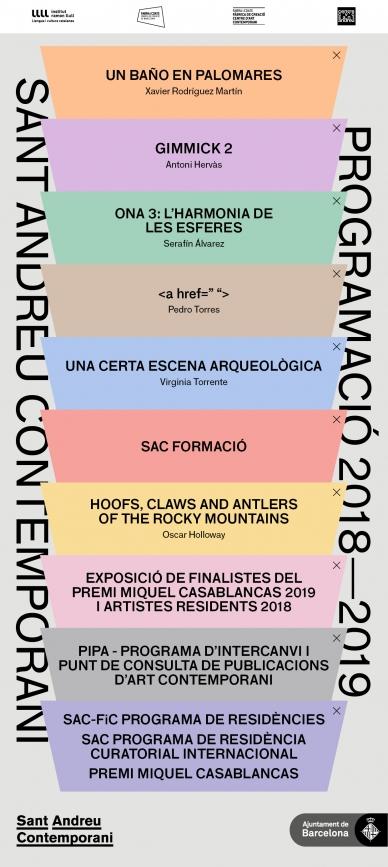 sac_programacio-2018-19_cat