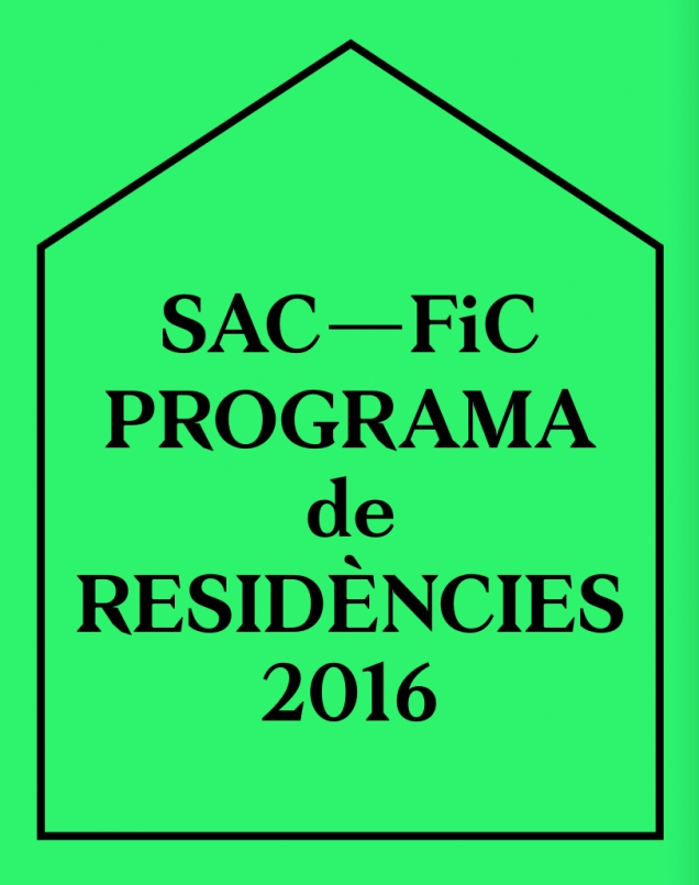 casa_sac-fic-programa-de-reside-ncies-2016