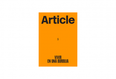 article5_fonsblanc