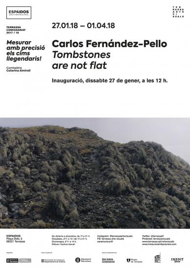 tc17_carlos_fp-1