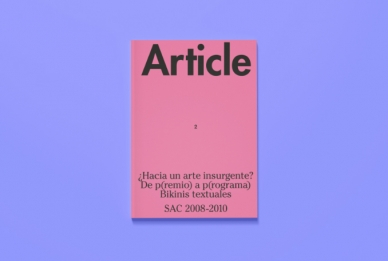 article-2