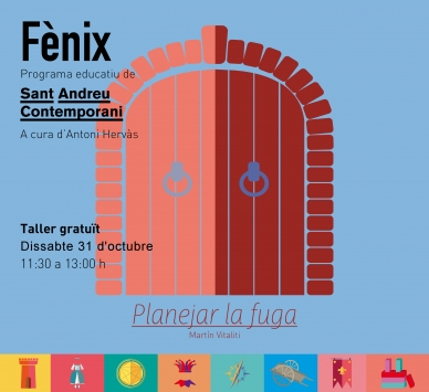 1-invdigital-fenix-7_oct_web