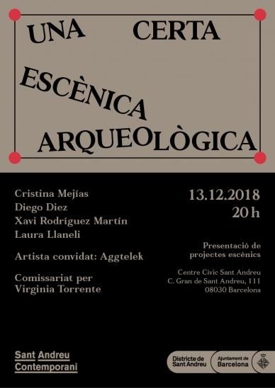 unacertaesce-nicaarqueolo-gica_cartell
