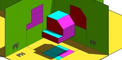 5-pieza-vistas3