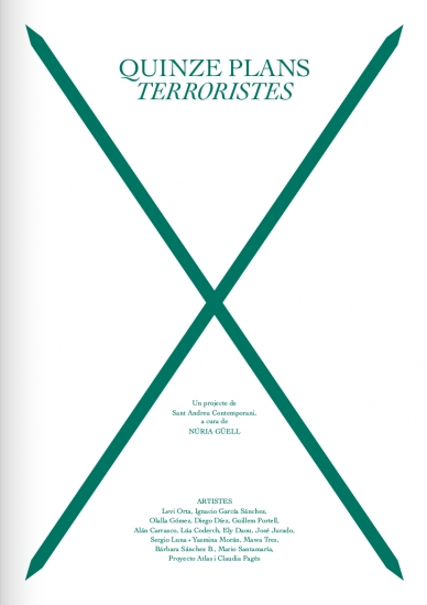 quinze-plans-terroristes_sant-andreu-contemporani_safe
