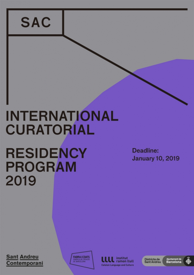 residencia-curatorial_newsletter