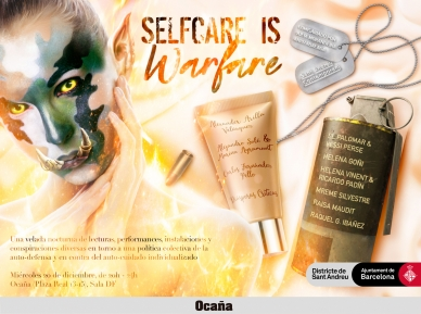 selfcare-is-warfare_sac_yessiperse
