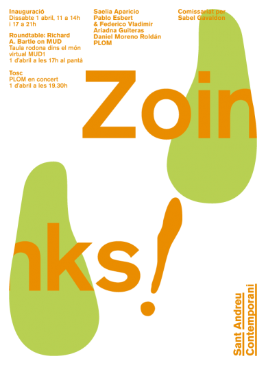 zoinks-_newsletter