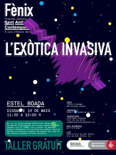 invitaciones-digitales7