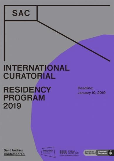 sac-international-curatorial-residency-program-2019