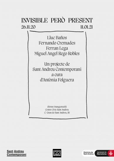 flyer-expo-catala