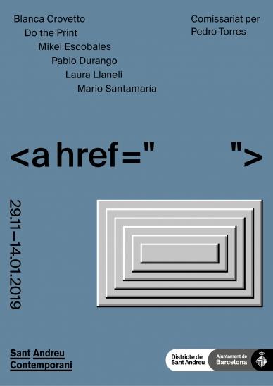 ahref_cartell