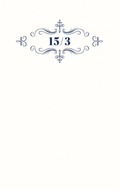 15_3_web-1